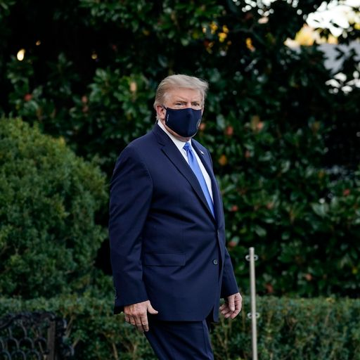trumps-drive-by-during-covid-19-treatment-was-insanity-top-doctor-says-f1ff6ce